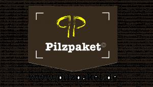 Pilzpaket_Logo_web