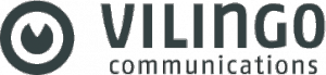 unt_6_vil_logo_communications_rz