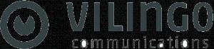 unt_6_vil_logo_communications_rz